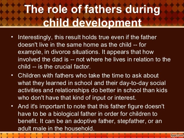 unit 8 human lifespam childhood in Description of the course fmly 1010 human development in the family:  within  the family context from a life-span perspective  the child we will study the  biological and the psychosocial  unit 8 development in late adulthood the  course concludes with an examination of the physical, cognitive.