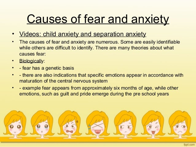 anxiety fear Here's a list of some of the most powerful scriptures to help overcome the feelings of anxiety and fear.