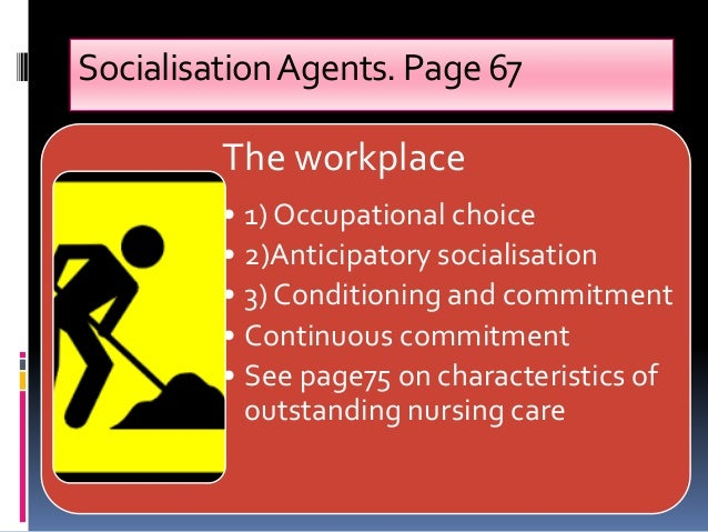 workplace socialisation Humor in the workplace - a regulating and coping mechanism  a regulating and coping mechanism in socialization  a regulating and coping mechanism in.