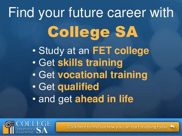 Pretoria Free Business Listing