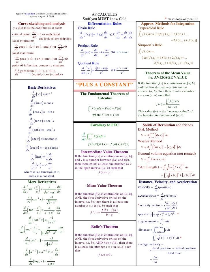 Intermediate Algebra by Julie Miller and Nancy Hyde (2010, Hardcover)
