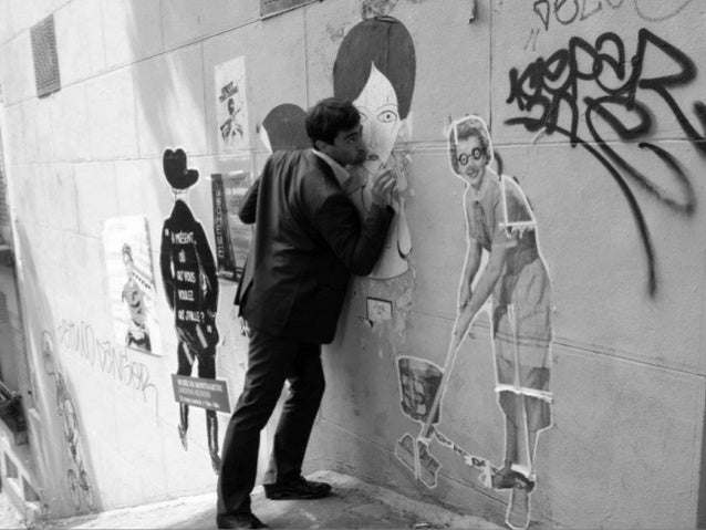 The Streets of Paris, Workshop with Peter Turnley end cast Stumblin' In images credit www. Music Stumblin' In Nicky Chinn ...