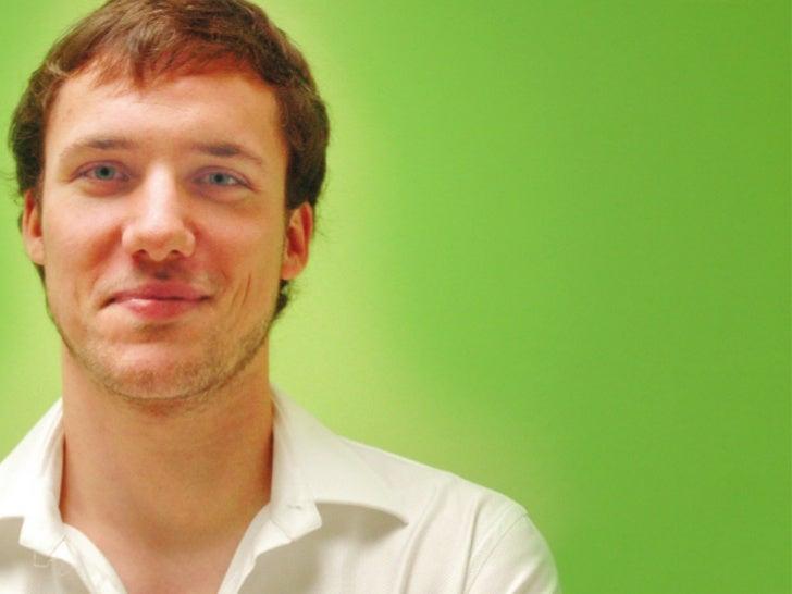 Pieter Carette@siteoptimo -24 jaar -Ondernemer -Verbouwer -Echtgenoot -Vader in spé -Oldtimer knutselaar -Minivoetballer -...