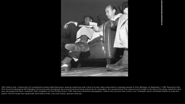 1963: Jack Ruby shoots Lee Harvey Oswald – Photographer Robert Jackson was waiting in the basement of the Dallas city jail...