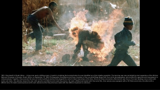 The 2013 Pulitzer Prize Winner in Breaking News Photography. Rodrigo Abd, Manu Brabo, Narciso Contreras, Khalil Hamra and ...