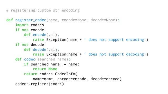 Python Import O365