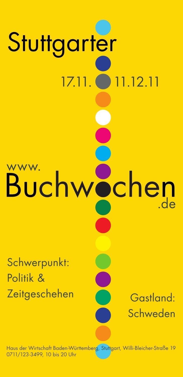 StuttgartsTüte Nr. 1 !www.wittwer.de