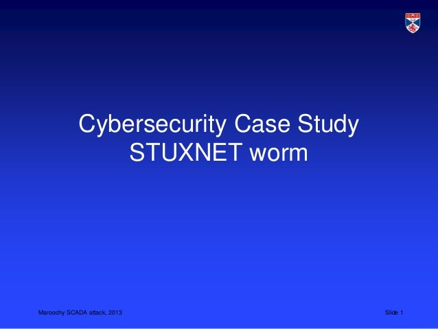 Case Study: A4 Wealth Advisors Prioritize Cybersecurity
