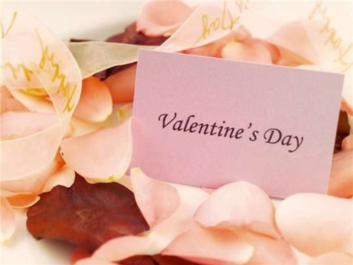 THE HISTORY OF VALENTINESThe first Valentine was made by Charles, Duke of Orleans in1415. While he was in prison, he wrote...