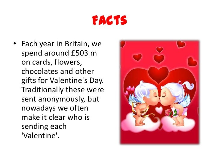 Single st valentine's day Tips for Singles on Valentines Day