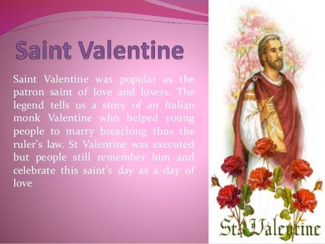 Schön St. Valentineu0027s ...