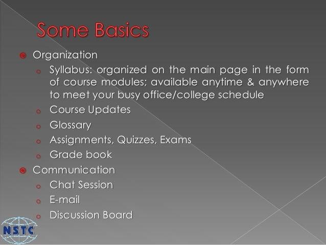 term paper plan guides