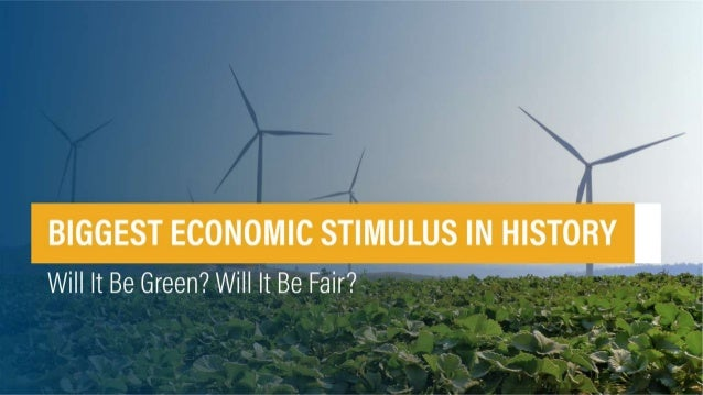 Green Investments Can Be a Better Job Creator Source: IEA, IMF