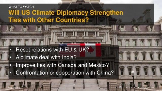 Will China Shift its BRI Strategy in 2021? BRI International Forum: April • New metrics for environmental impact? • What s...
