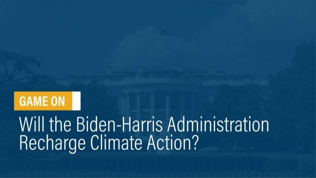 Can Climate Be a Bridge in Tense Times? Challenges: • Trade • Carbon-border adjustments • Overseas finance Images: Wikimed...