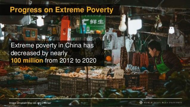 …Feeding a Growing Population… Need to close 56% food gap to feed 10 billion people by 2050 Image: Unsplash/Deepak Kumar