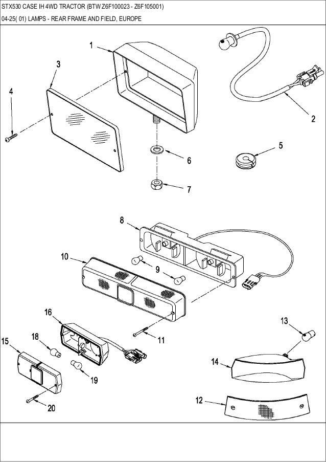 dodge avenger charging system diagram