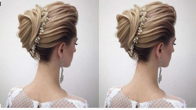 Style Different And Simple Way To Make French Knot Ll French Bun Ll F