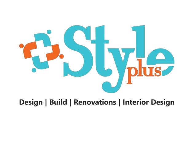 We are a Design | Build | Renovations | Interior Design company based on the North Shore, Auckland, New Zealand. We provid...