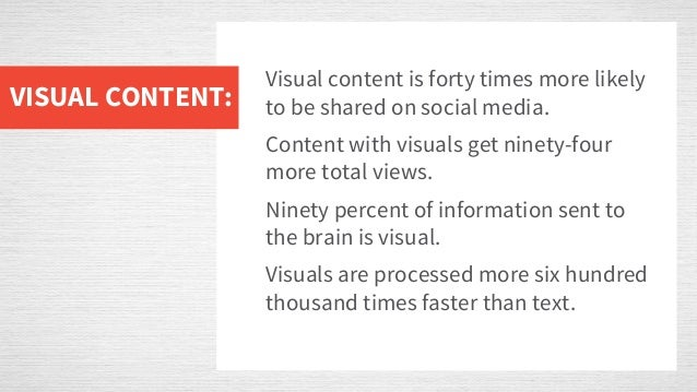 Styles of Storytelling: Cultivating Compelling Long-form Content Slide 3