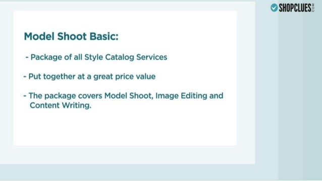 Writing and editing services value suite