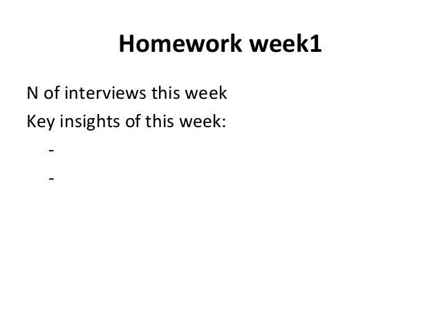 Cerar homework clip