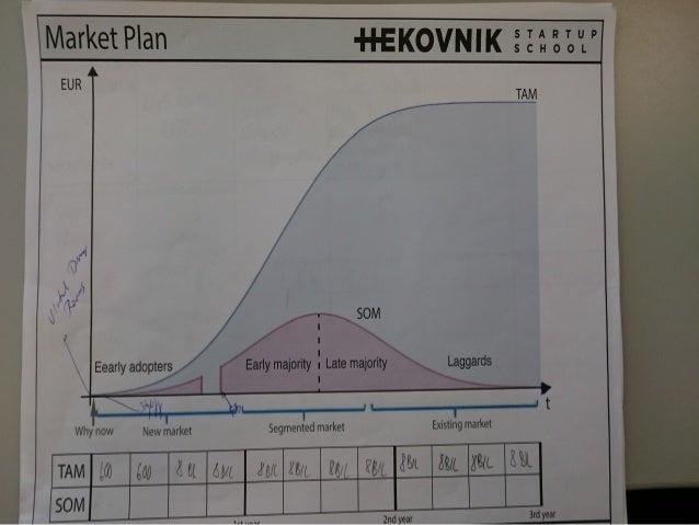 Cerar Homework Clip - image 3