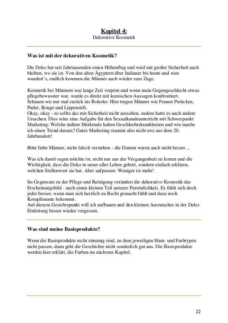 Nett Gesundheitsversorgung Nimmt Objektive Proben Wieder Auf Galerie ...