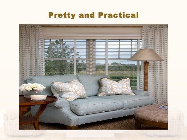 Window stylish treatments nyc