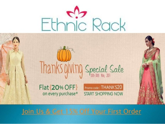 Join Us & Get 15% Off Your First Order