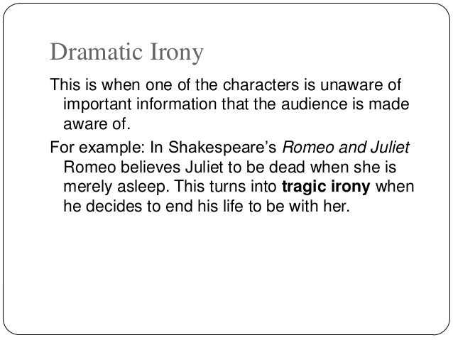 Shakespeare's Work with from Images as well as Metaphors to be able to Create Extraordinary Pressure inside Romeo in addition to Juliet