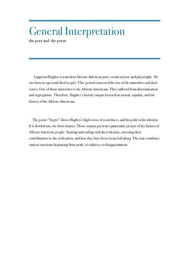 Buy Essays Online - Professional Essay Writing