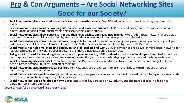 social networking sites good bad essay Are social networking sites good for society  good or bad alternative energy vs fossil fuels  social media - are social networking sites good for our society.