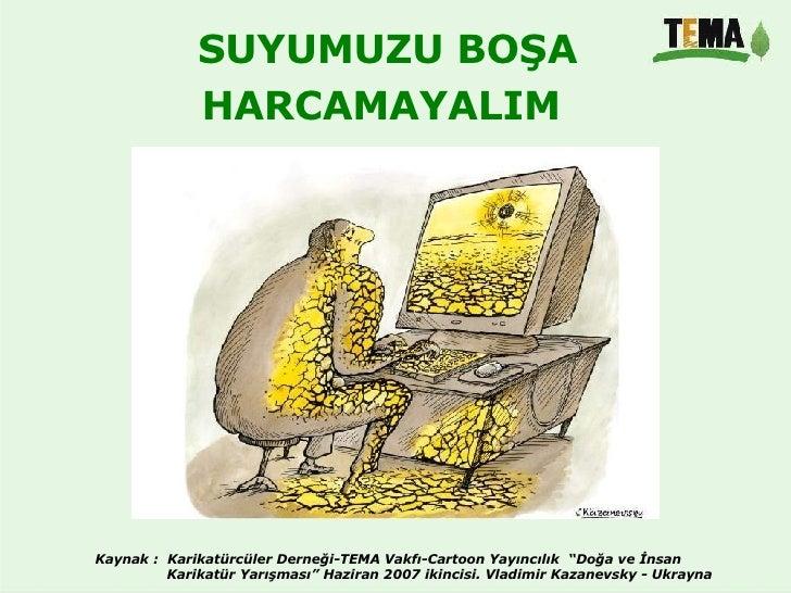 download Turkey Since 1970: Politics, Economics