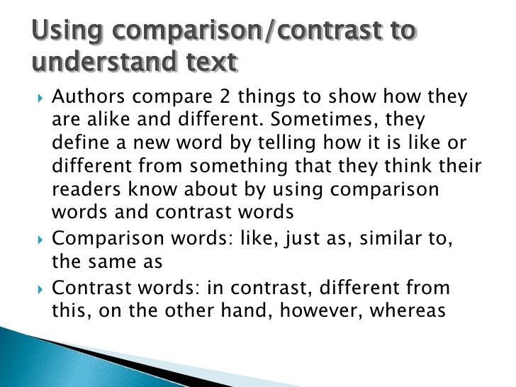 Compare and contrast the conceptual approaches to the study of learning