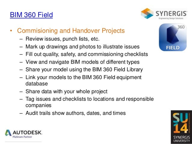 how to create a pvi marker infraworks 360