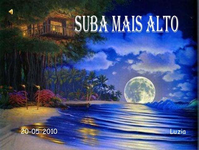 Luzia20-05-2010