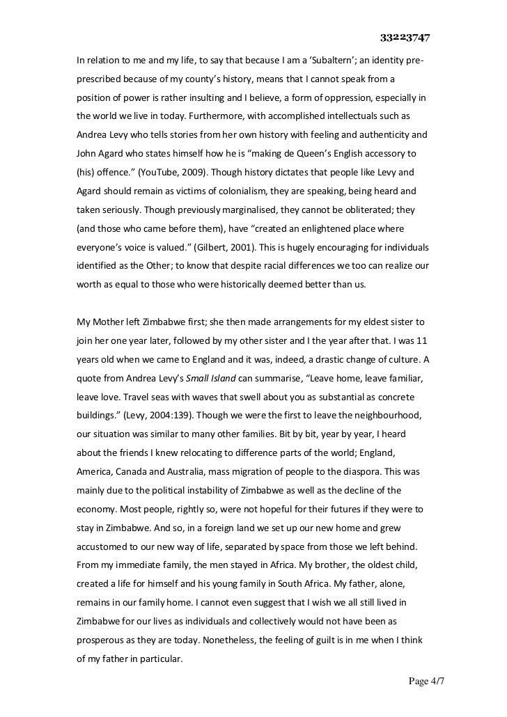 John locke an essay concerning human understanding 1690