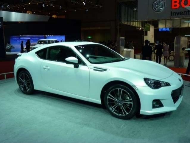Subaru BRZ vs Hyundai Genesis Turnersville NJ