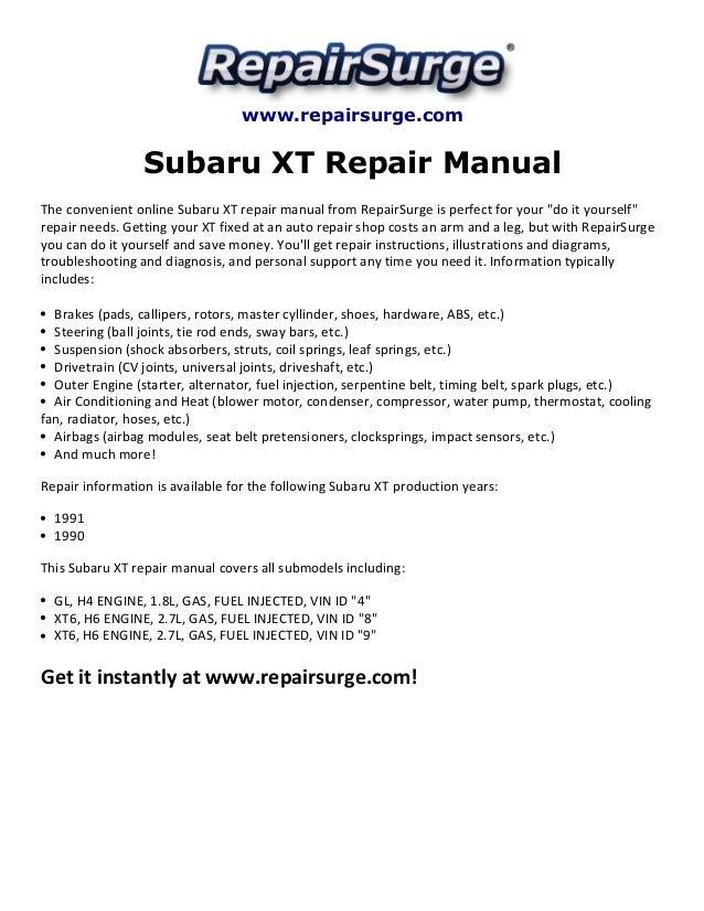 1 8l h 4 subaru engine diagram index listing of wiring diagrams rh iohexmhy 60minuta info
