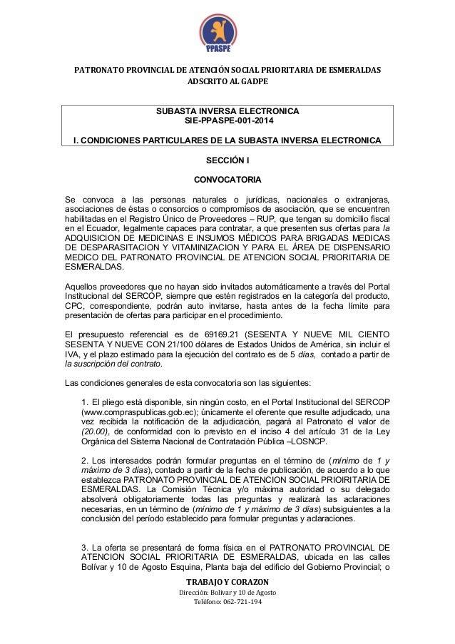 Modelos de pliegos de contrataci n de obras tipo subasta - Modelos de barbacoas de obra ...
