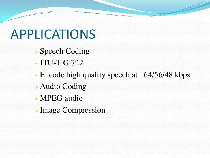 speech coding thesis Thesis generator thesis statement the thesis statement model used in this example is a thesis with reasons even though television can be educational .