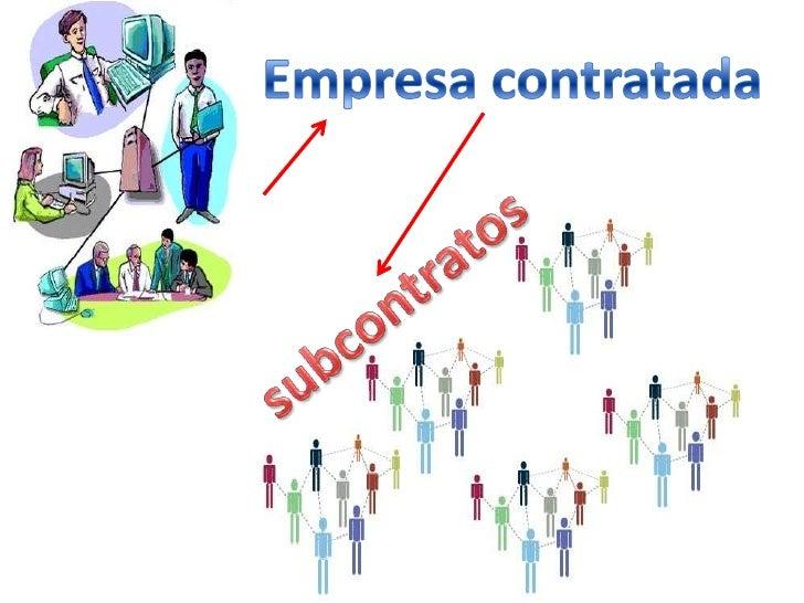 Subcontratacion - Empresas de reformas en zaragoza ...