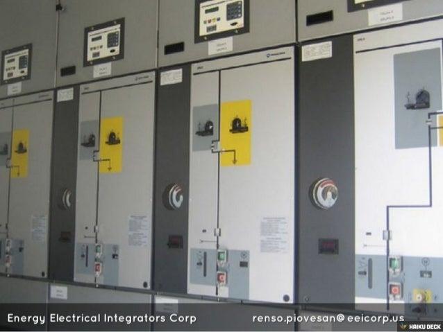 A',  .4 .  1 (. -  Energg Electrical Integrators Corp renso. piovesan@eeicorp. us ' IIRIKIIIIECK