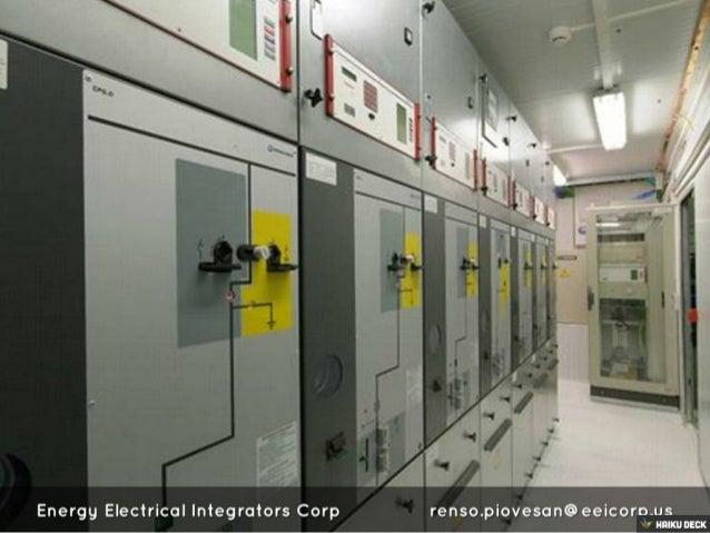 Energy Electrical Integrators Corp renso. piovesan@eeicorn. us 'v unixunzcx