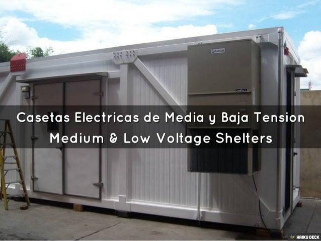 "I.  .1'.  7""':  I I 3'.  IV} '.1""_. —"".  2 E; -.. .nl' ' I "". £T' """" TI _:  . 3: ''~ r_. i L. ... _r_l  Casetas Electricas..."