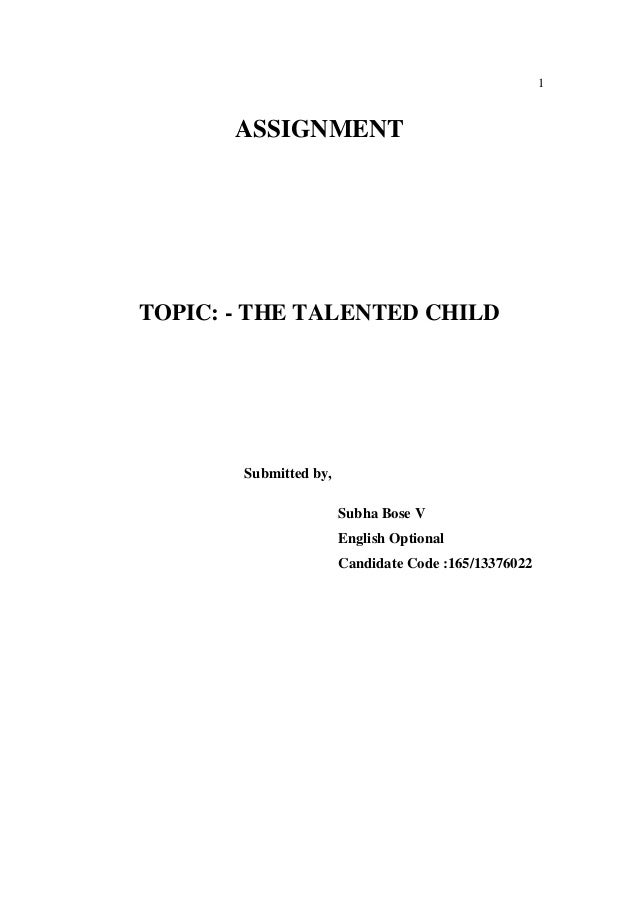 microeconomics essay topics