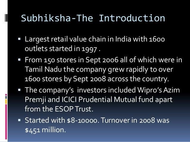 subhiksha failure Big companies that have failed – career planning lessons  subhiksha subhiksha was  big companies that have failed - career planning lessons - big companies.