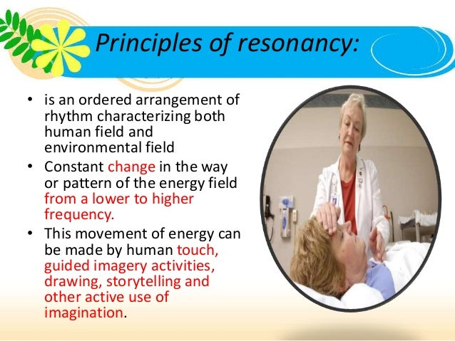 martha rogers science of unitary human The first volume in the series presents the nursing theory of martha rogers, together with examples of its applications to practice and research rogers envisions.