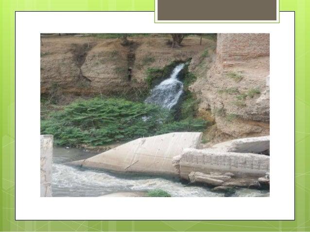 """   Por si fuera poco, los comerciantes de productos    hidrobiológicos ubicados en el nuevo """"mercadillo""""    de Sullana, l..."""